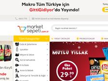Market Sepeti