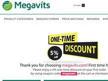 Megavits