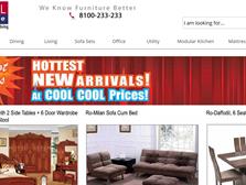 Mobel Home Store