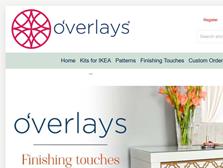 O'verlays