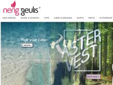 nenggeulis.com.my