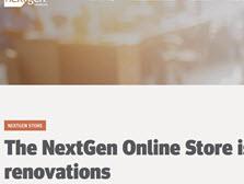 NextGen Healthcare Information Systems LLC