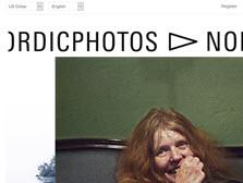 NORDICPHOTOS group