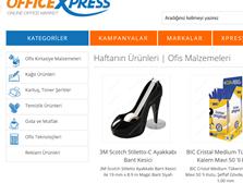 Office Express