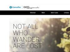ConvaTec Inc