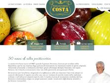 Pasticceria  Costa