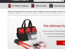 powerwerx.com
