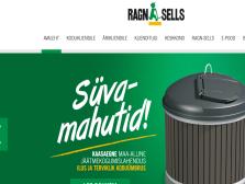 Ragnsells