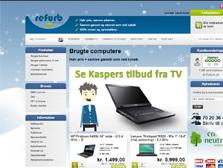 Refurb.dk