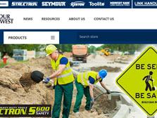 Seymour Midwest LLC