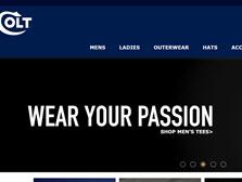 Colts Manufacturing Company LLC