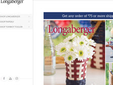 The Longaberger Company