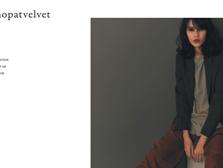 Shop at Velvet