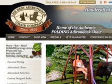 DFC Woodworks Inc
