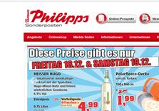 Thomas-Philipps