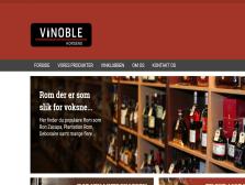 Vinoble-Horsens