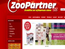 Zoopartne