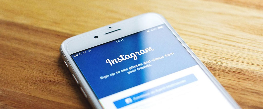 10 tips to improve sales on Instagram