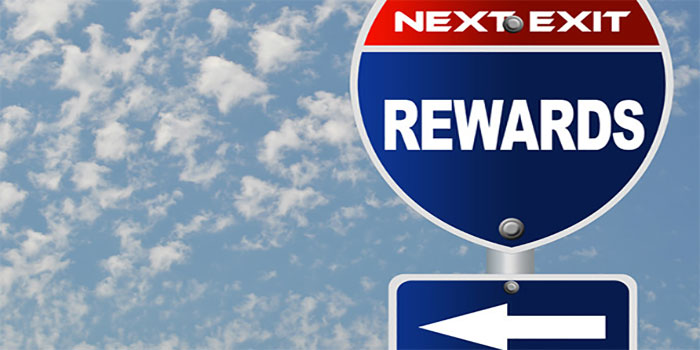 reward points ecommerce