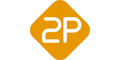 2P Telecom & IT