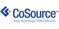 CoSource