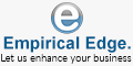 Empirical Edge Inc