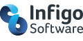 Infigo Software Limited