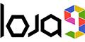 LOJA9 – eCommerce Solutions