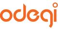 Odegi eCommerce Web Design