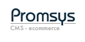 PromSys - Promotion Systems AS