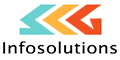 SKG Infosolutions, Inc.