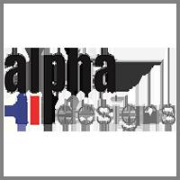 Alpha Designs - France