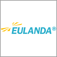 EULANDA Software GmbH - Germany