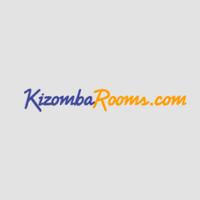 Kizomba Rooms