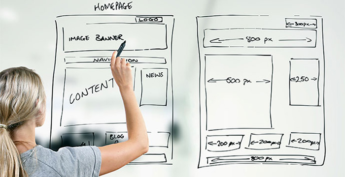 How to make your e-Commerce site look more professional