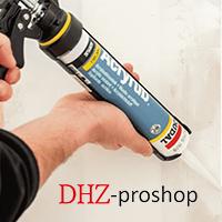 dhz-proshop