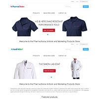 Multistore - PharmaChoice & HealthMed