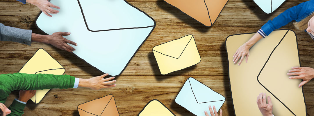 Best ways to grow your email list