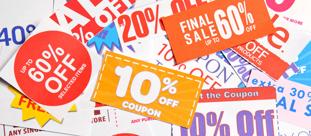 Quick tip: how to get best of the discounts functionality in nopCommerce store