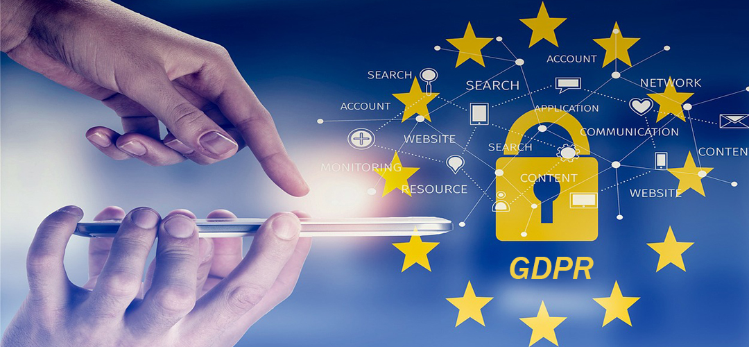 How to prepare your nopCommerce site for GDPR