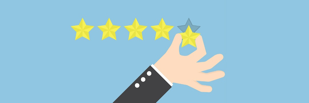 How to get customers reviews on your eCommerce store