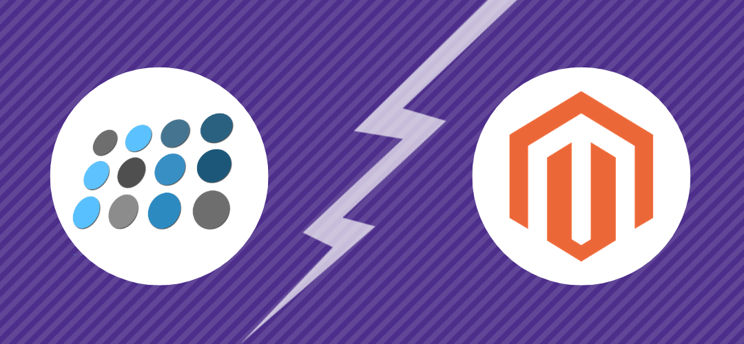 Magento or NopCommerce: what to choose for your project and when