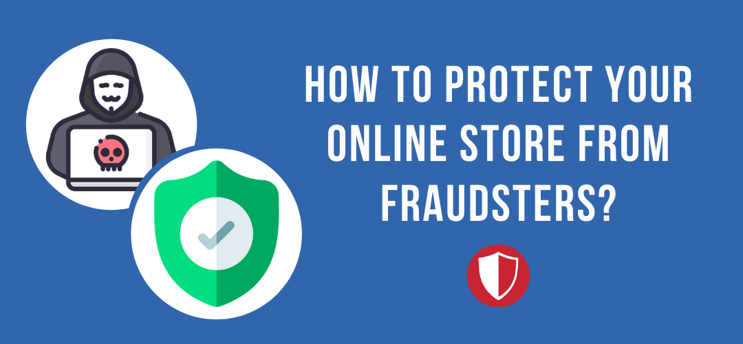 ECommerce fraud detection: how to protect your online store
