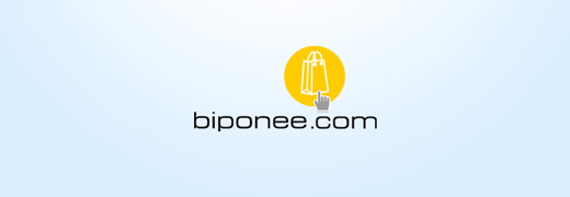 Biponee.com TOP-3 marketplace in Bangladesh