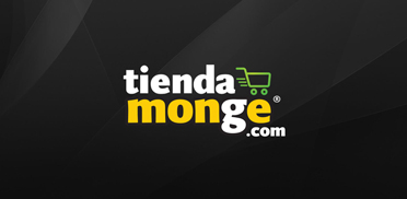 Grupo Monge: online sales doubled within a year