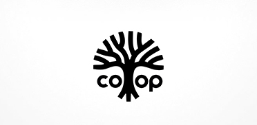 Market.coop marketplace made up of artisans, producers and farmers