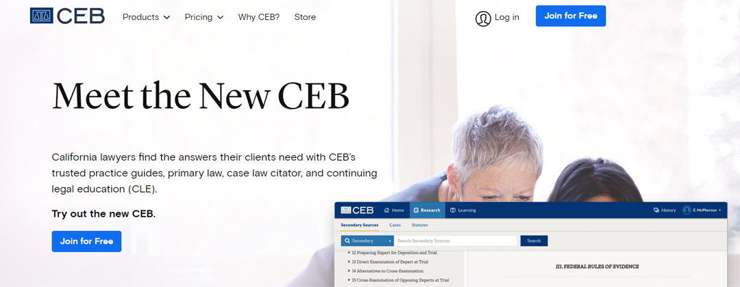 CEB: easy site editing for non-IT team members