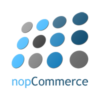nopCommerce - open source shopping cart  Release notes