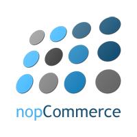 www.nopcommerce.com