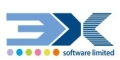 3X Software Ltd